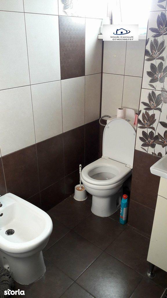 Apartament de inchiriat, Bacău (judet), Centru - Foto 7