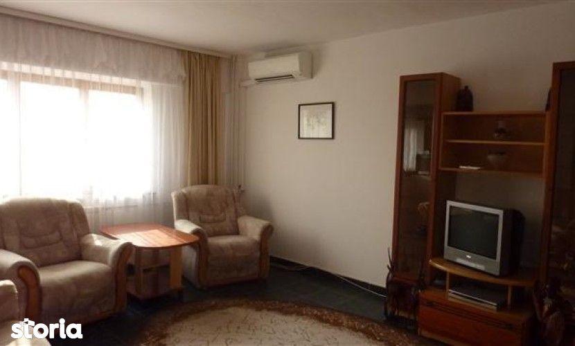 Apartament de inchiriat, Prahova (judet), Strada Vasile Lupu - Foto 13