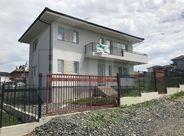 Casa de vanzare, Cluj (judet), Cluj-Napoca - Foto 11