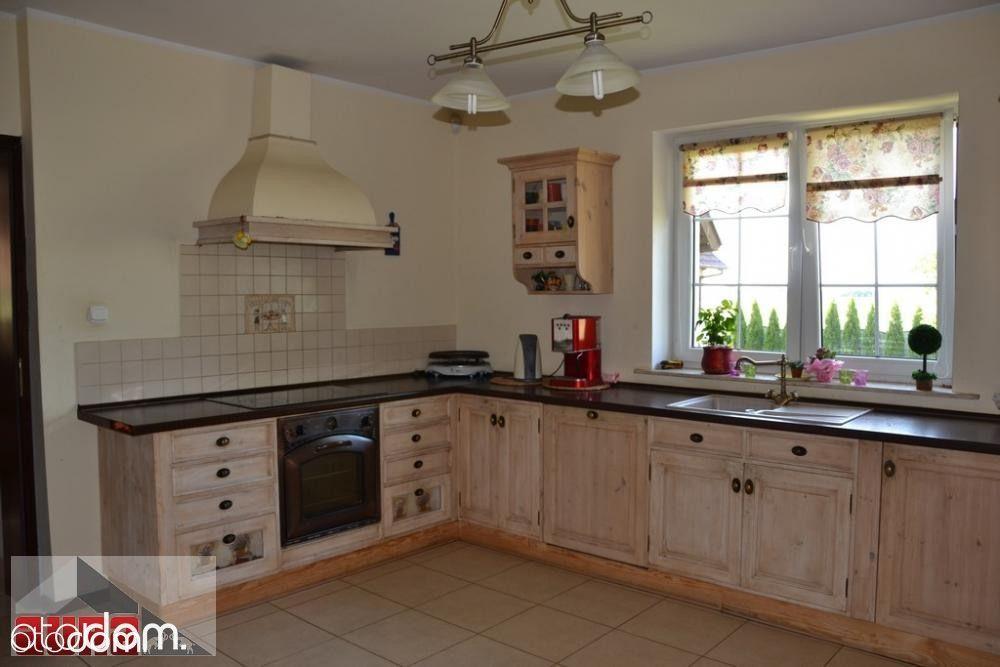 Dom na sprzedaż, Modrze, poznański, wielkopolskie - Foto 8