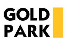 Aceasta apartament de vanzare este promovata de una dintre cele mai dinamice agentii imobiliare din Cluj-Napoca, Cluj, Europa: GOLD PARK