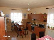 Casa de vanzare, Cluj (judet), Europa - Foto 5