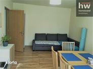 Apartament de inchiriat, Cluj (judet), Strada Lunii - Foto 4