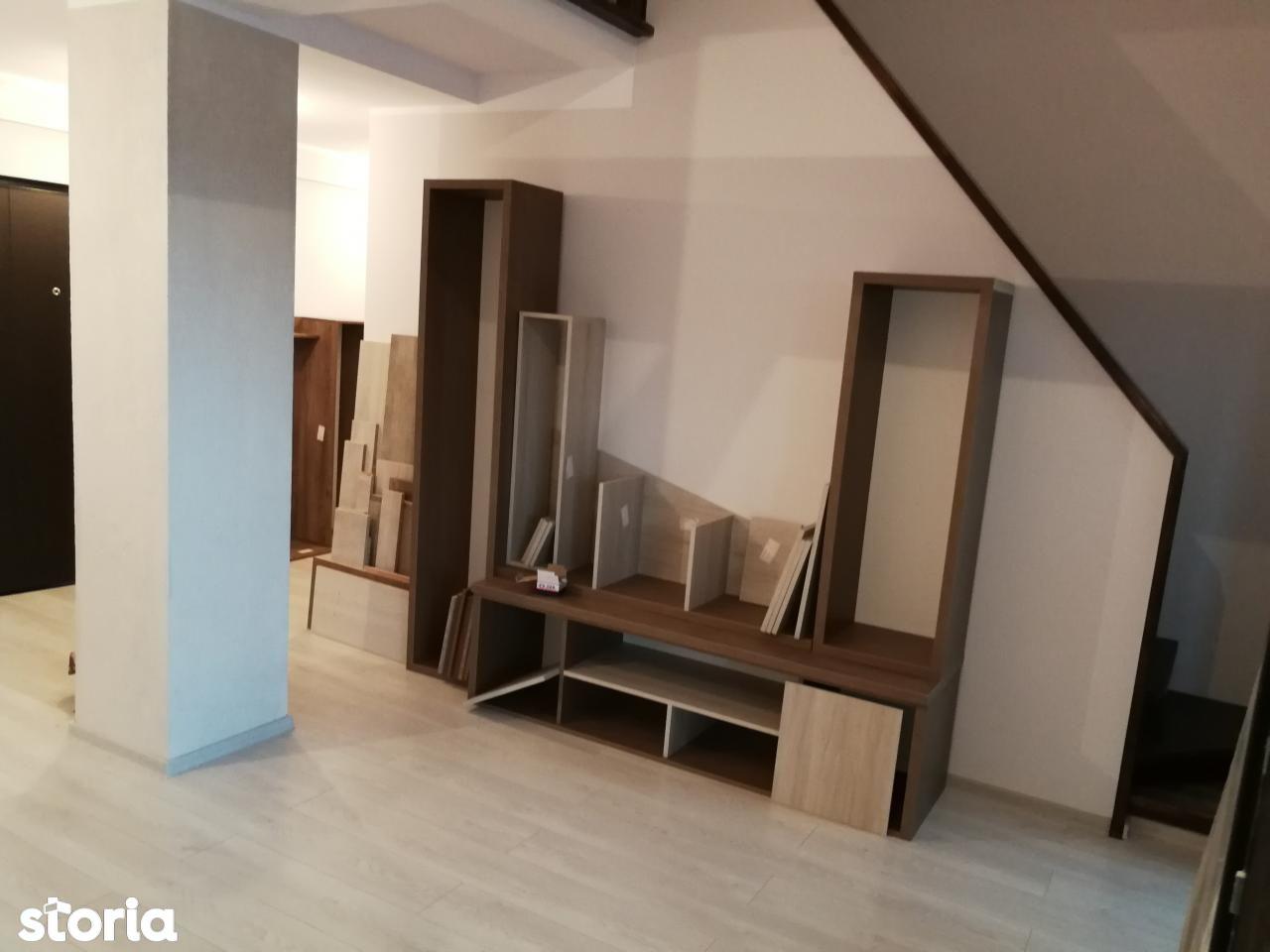 Apartament de vanzare, Iasi, Valea Adanca - Foto 1