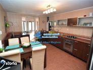 Apartament de vanzare, București (judet), Aleea Sucidava - Foto 10