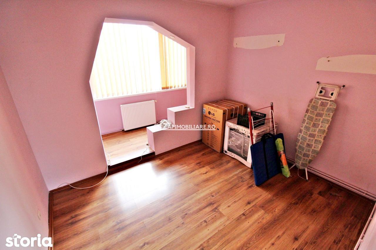 Apartament de vanzare, Mureș (judet), Strada Bucinului - Foto 5