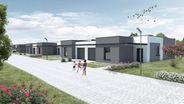 Dom na sprzedaż, Kłoda, leszczyński, wielkopolskie - Foto 2