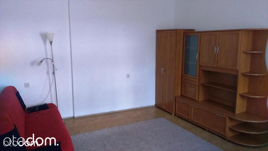 Mieszkanie na sprzedaż, Sosnowiec, Centrum - Foto 3