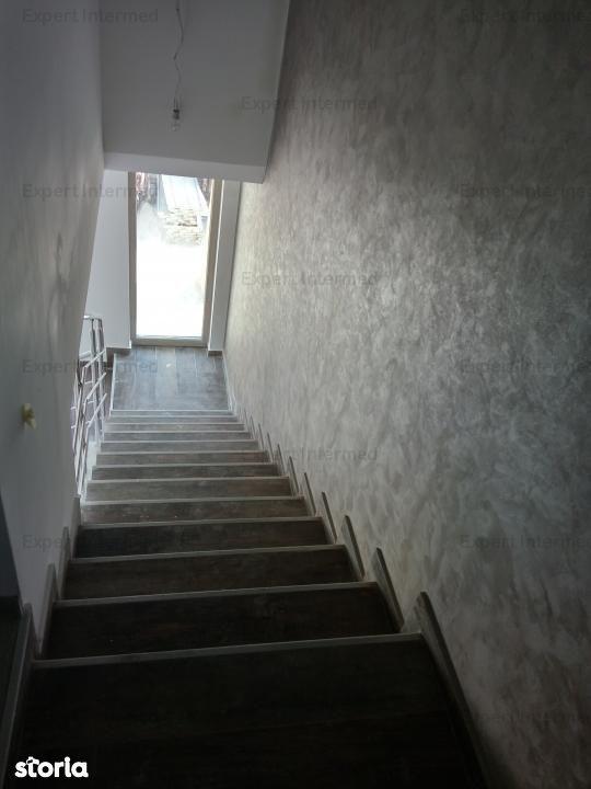 Casa de vanzare, Iași (judet), Strada Prof. I. P. Curianu - Foto 11
