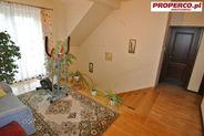 Dom na sprzedaż, Miedziana Góra, kielecki, świętokrzyskie - Foto 15