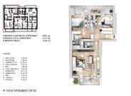 Apartament de vanzare, Bucuresti, Sectorul 1, Kiseleff - Foto 1