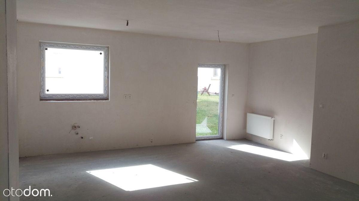 Mieszkanie na sprzedaż, Groblice, wrocławski, dolnośląskie - Foto 13