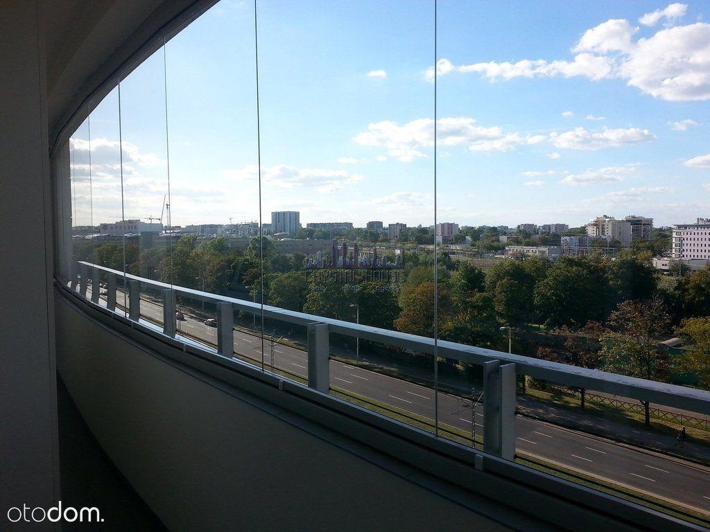 Mieszkanie na wynajem, Warszawa, Śródmieście - Foto 12