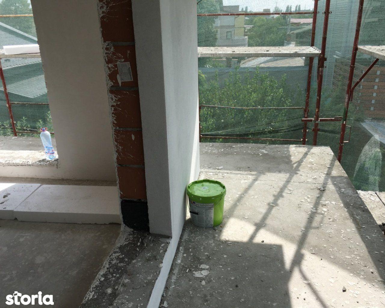 Apartament de vanzare, București (judet), Chitila - Foto 8