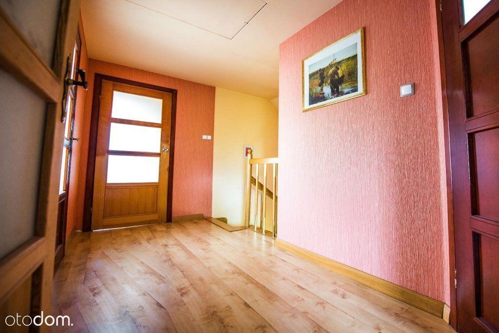 Dom na sprzedaż, Baszki, lubelski, lubelskie - Foto 15