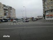 Spatiu Comercial de inchiriat, Vâlcea (judet), Ostroveni - Foto 17