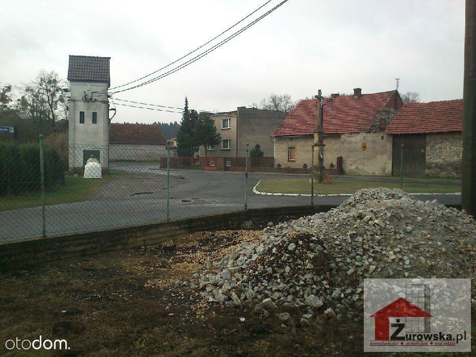Lokal użytkowy na wynajem, Szymiszów, strzelecki, opolskie - Foto 13
