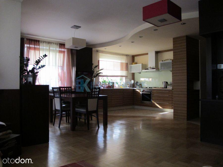 Mieszkanie na sprzedaż, Warszawa, Białołęka - Foto 3