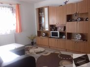 Apartament de vanzare, Cluj (judet), Apahida - Foto 3