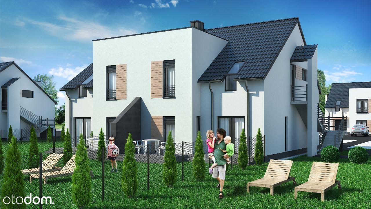 Mieszkanie na sprzedaż, Janikowo, inowrocławski, kujawsko-pomorskie - Foto 2