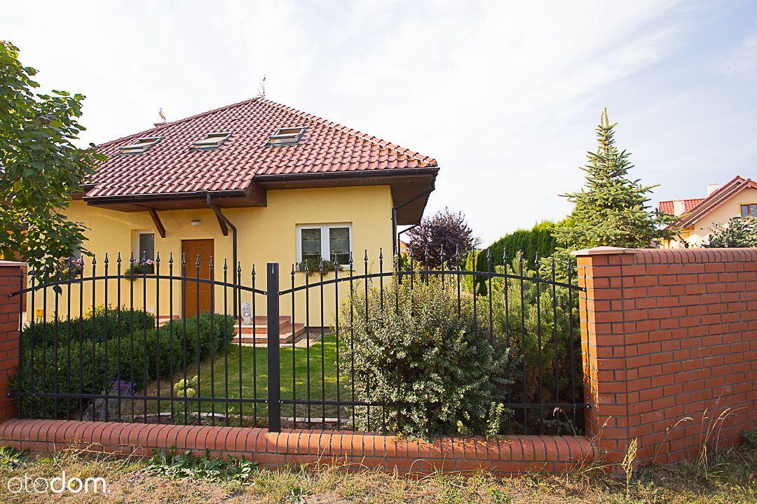 Dom na sprzedaż, Dobra, policki, zachodniopomorskie - Foto 20