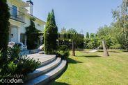 Dom na sprzedaż, Czarny Las, grodziski, mazowieckie - Foto 4