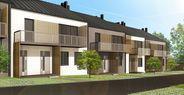 Mieszkanie na sprzedaż, Porosły, białostocki, podlaskie - Foto 1002