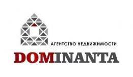 AN Dominanta