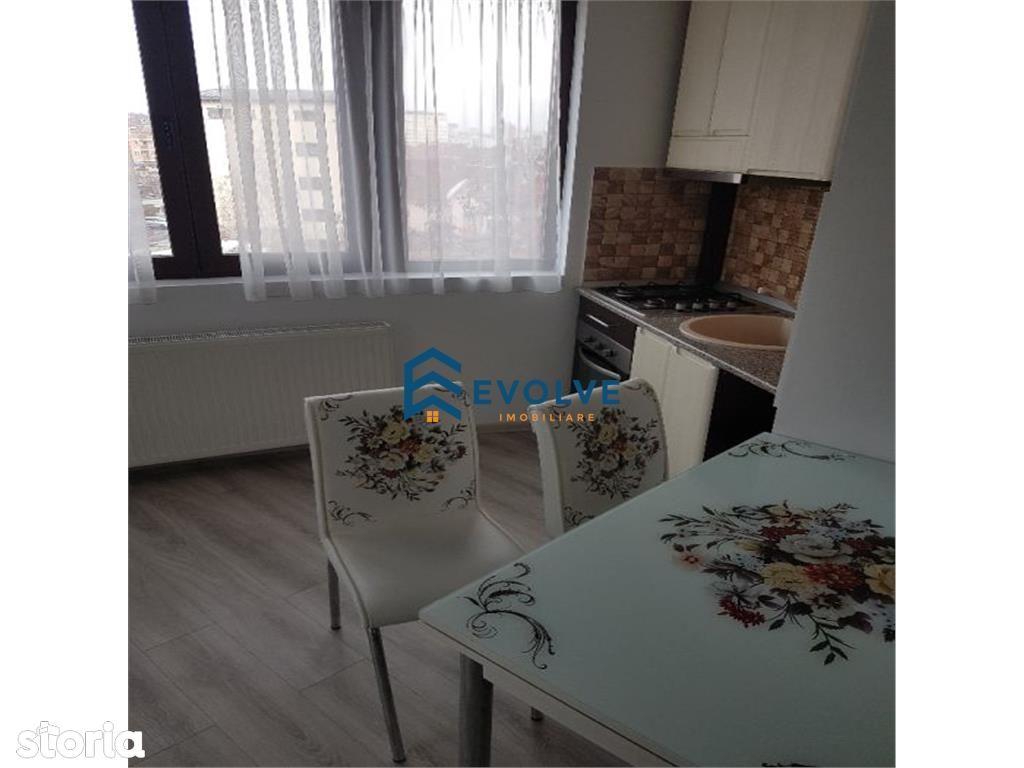 Apartament de inchiriat, Iași (judet), Strada Moldovei - Foto 2