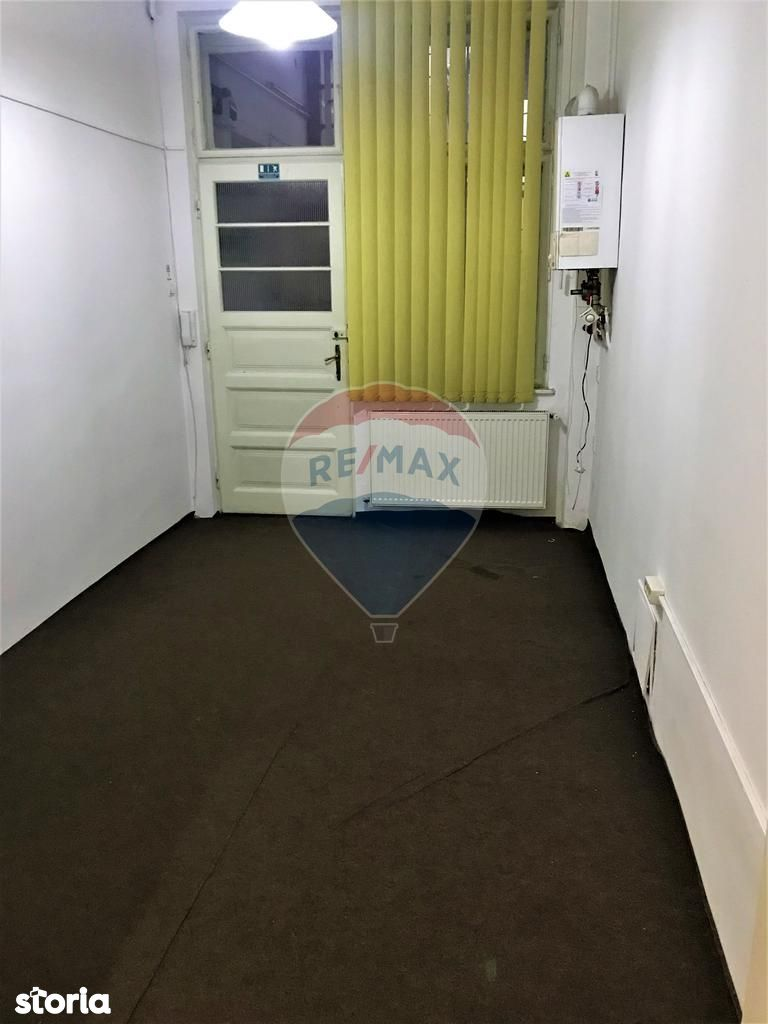 Apartament de vanzare, Cluj (judet), Strada Baba Novac - Foto 5