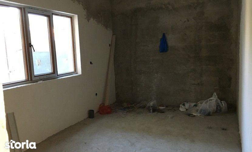 Apartament de vanzare, Prahova (judet), Strada Andrei Mureșanu - Foto 4