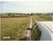 Teren de Vanzare, Suceava (judet), Burdujeni - Foto 8