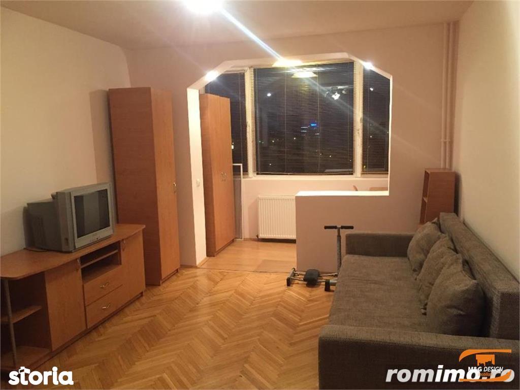 Apartament de vanzare, Timiș (judet), Calea Bogdăneștilor - Foto 1