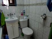 Mieszkanie na wynajem, Leszno, wielkopolskie - Foto 1