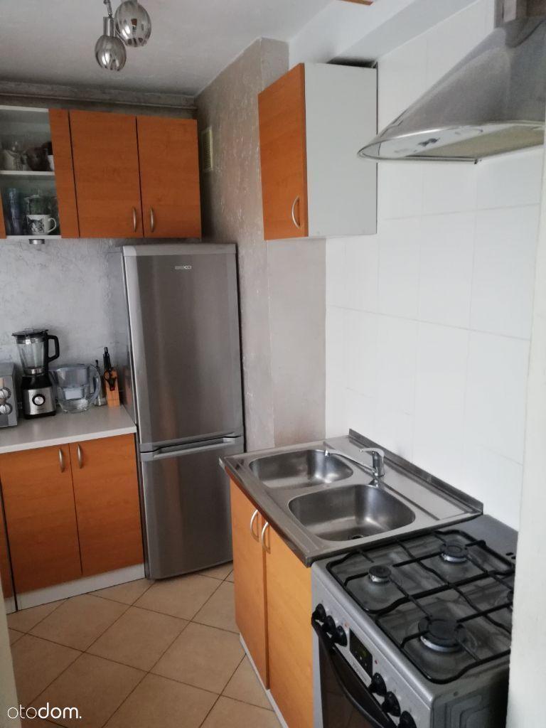 Mieszkanie na sprzedaż, Łódź, Teofilów - Foto 6