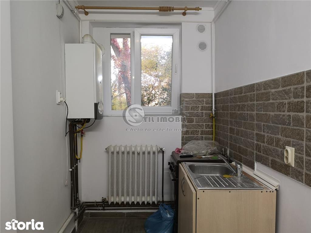 Apartament de vanzare, Iași (judet), Bulevardul Carol I - Foto 8