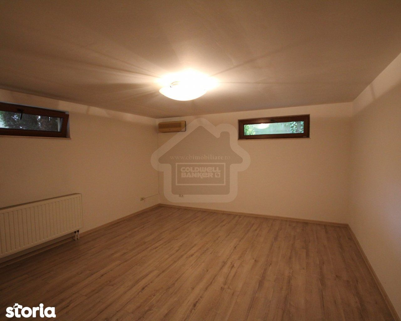 Apartament de inchiriat, Bucuresti, Sectorul 1, Herastrau - Foto 10