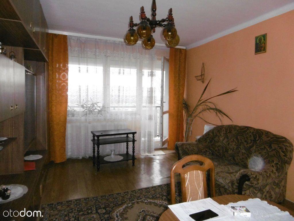 Mieszkanie na sprzedaż, Będzin, Ksawera - Foto 10
