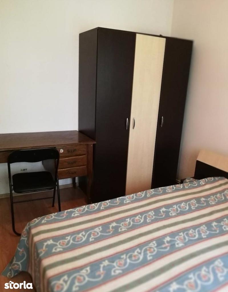 Apartament de vanzare, Cluj (judet), Strada Viilor - Foto 7
