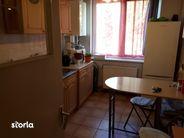Apartament de vanzare, Mureș (judet), Carpati - Foto 6
