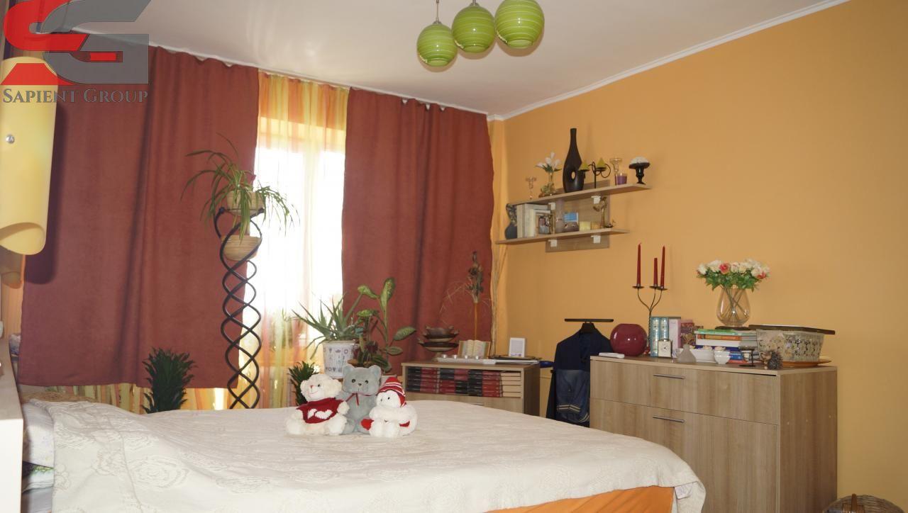 Apartament de vanzare, Oradea, Bihor, Centru Civic - Foto 6