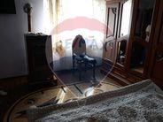 Casa de vanzare, Neamț (judet), Strada Plantelor - Foto 6