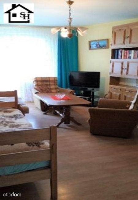 Mieszkanie na sprzedaż, Katowice, Piotrowice - Ochojec - Foto 8