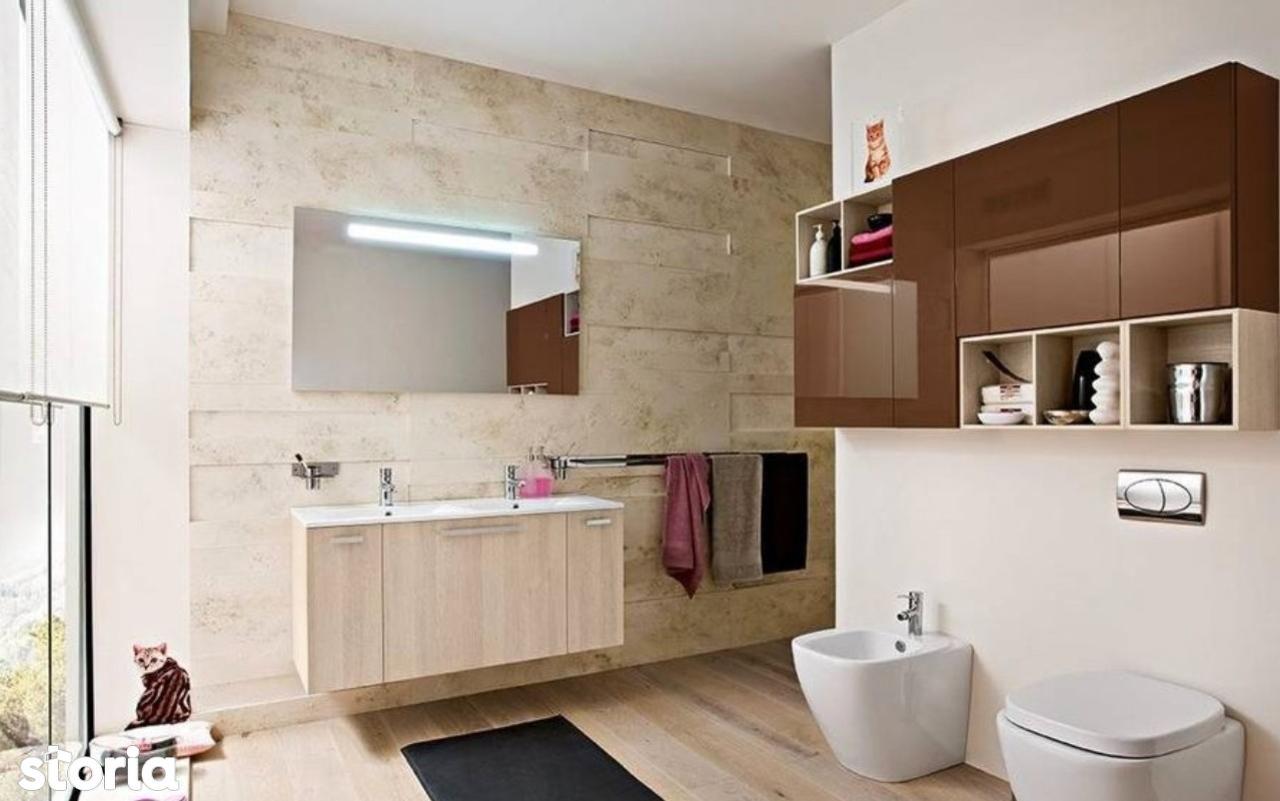 Apartament de vanzare, București (judet), Drumul Gura Făgetului - Foto 5