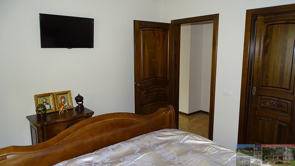 Casa de vanzare, Bihor (judet), Rogerius - Foto 9