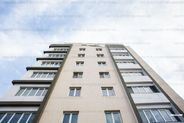 Apartament de vanzare, București (judet), Strada Invalid Ion Suligă - Foto 7