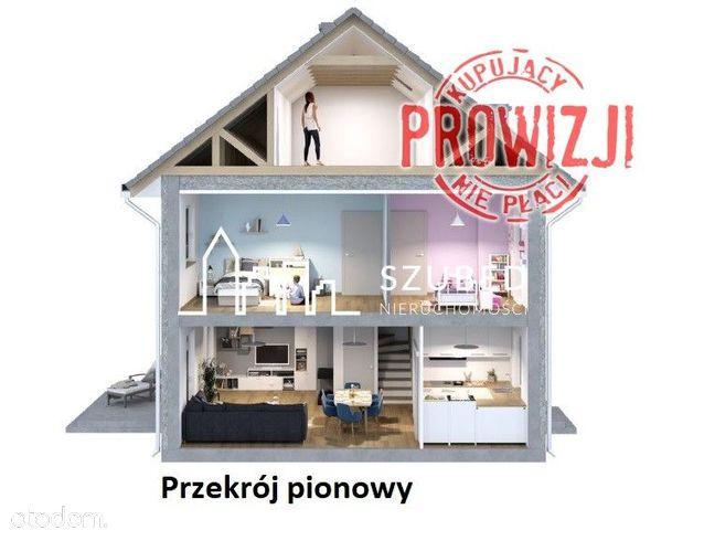 4 Pokoje Dom Na Sprzedaż Kamionki Poznański Wielkopolskie 59347639 Wwwotodompl