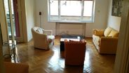 Apartament de vanzare, Bucuresti, Sectorul 1, P-ta Universitatii - Foto 1