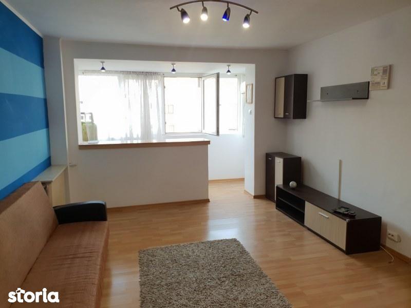 Apartament de vanzare, Bucuresti, Sectorul 6, Drumul Taberei - Foto 12