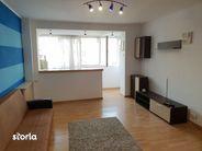 Apartament de vanzare, București (judet), Aleea Haiducului - Foto 12